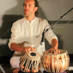 tabla course florence italy