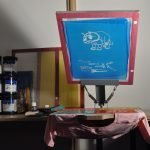 Screen Printing: What is it and how does it work?